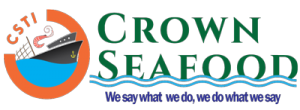 Crown Seafood Trading International Ltd